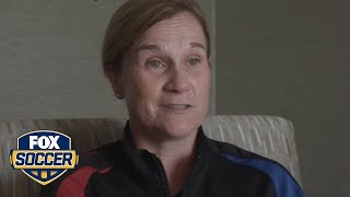 Depth is key on USA coach Ellis' Olympic roster by FOX Soccer