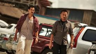 Nonton Top Action Chinese Movies   2017           Best Kung Fu Ninja     Full Movie English Hollywood     Film Subtitle Indonesia Streaming Movie Download