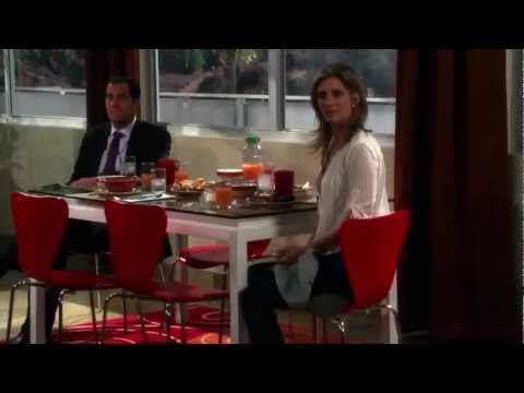 The Lying Game 1.20 Clip 2