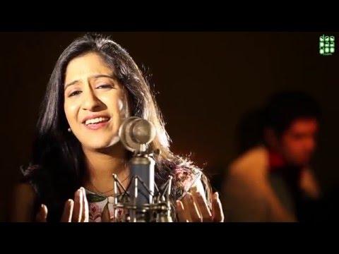 Chinnanchiru Kiliye (Cover song Promo) - Barathiyar | Shweta Mohan | DooPaaDoo