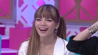 Video BROWNIS - Dinar Candy Dijodohin Sama Sapri (3/5/19) Part 3 MP3, 3GP, MP4, WEBM, AVI, FLV Juli 2019