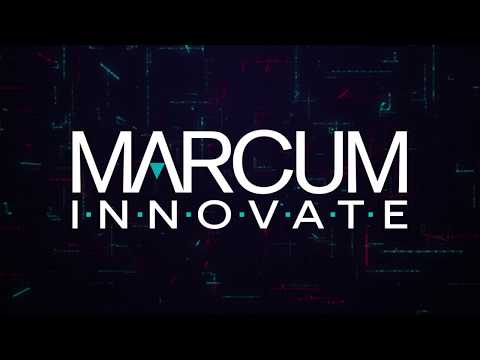 Marcum Innovate - Robotic Process Automation Accounts Payable