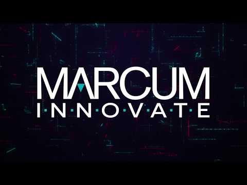 Marcum Innovate - Robotic Process Automation Accounts Payable