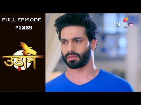 Udann Sapnon Ki - 11th January 2019 - उड़ान सपनों की - Full Episode