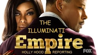 The Illuminati Empire Show