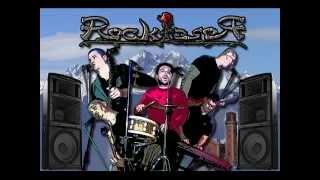 Video Rock Rose - Zmena je život
