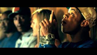 Video New Boyz - Break My Bank (feat. Iyaz) Official Video (1080P HD) MP3, 3GP, MP4, WEBM, AVI, FLV Mei 2018