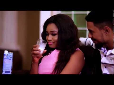 PREGNANT VIRGIN EPISODE 3 - LATEST NOLLYWOOD MOVIE DRAMA