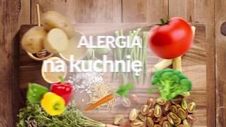 Alergia na kuchnię 2