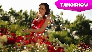 Farangis - Goule Rose (2014)