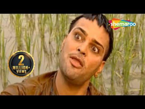 Video Family 422 - Part 3 of 8 - Gurchet Chittarkar - Superhit Punjabi Comedy Movie download in MP3, 3GP, MP4, WEBM, AVI, FLV January 2017