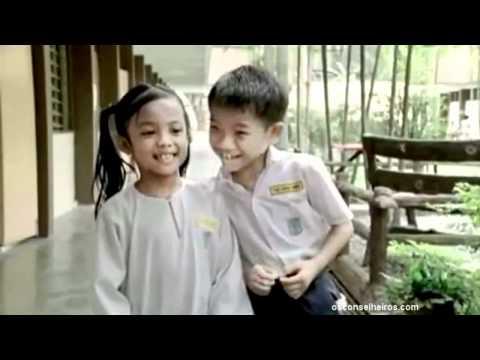 revendo-tan-hong-ming-apaixonado