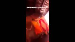 Himi Japan  city pictures gallery : Gnanasara Jackson's dance in Japan, Video revealed by a monk