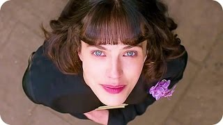 Nonton THIS BEAUTIFUL FANTASTIC Trailer (2016) Fantasy Comedy Movie Film Subtitle Indonesia Streaming Movie Download