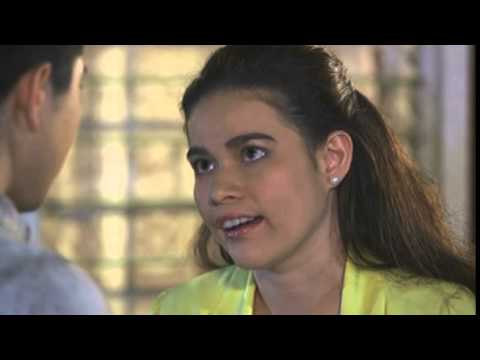 Video Sana Bukas Pa Ang Kahapon Episode: First Love download in MP3, 3GP, MP4, WEBM, AVI, FLV January 2017