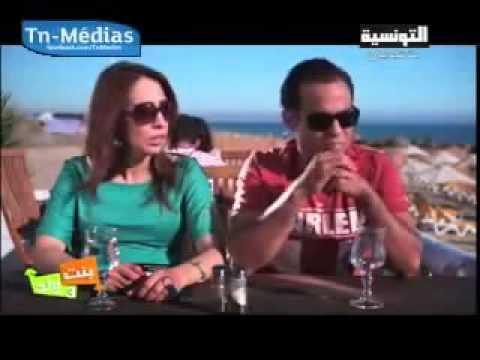 Bent Walad Saison3 Épisode 21 بنت ولد حلقة