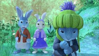 Nonton 3h De Pierre Lapin   Compilation D   Pisodes Hd 2017 Film Subtitle Indonesia Streaming Movie Download