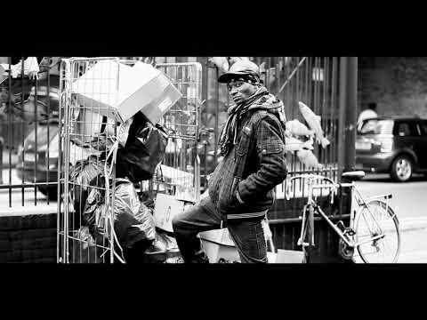 K Koke – Streets Raised Me (Music Video)