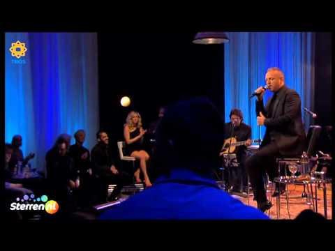 gordon - Gordon - Omdat ik zo van je hou - De beste zangers unplugged Uit het programma De Beste Zangers Unplugged - de akoestische sessie van Gordon met gastoptreden...