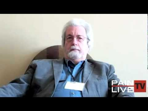 Dr. Gary W. Jay Discusses Post-Cancer Treatment Chronic Pain