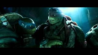 Nonton Ninja Turtles 2014 Hd   Sneaking Into The Lair Film Subtitle Indonesia Streaming Movie Download