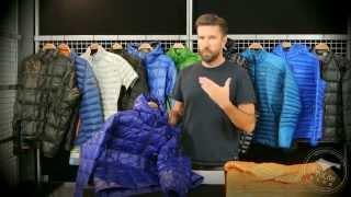article: https://www.prolitegear.com/best-lightweight-down-jackets/