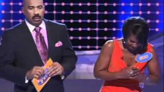 "Video Family Feud - ""Your Penis"" Hilarious Fast Money (Long Version) MP3, 3GP, MP4, WEBM, AVI, FLV Agustus 2019"