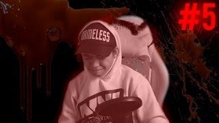 Video THE WORST EPISODE EVER!!!!! - Little Nightmares #5 MP3, 3GP, MP4, WEBM, AVI, FLV Juni 2018