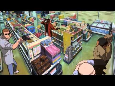 Bạn thích con gái có cặp núi sừng sững hay đồng bằng | Anime bựa - Thời lượng: 85 giây.