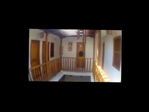 Video Mystic House Hostal