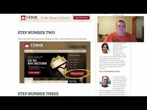 How To Make Extra Money Online – Make Extra Money Fast