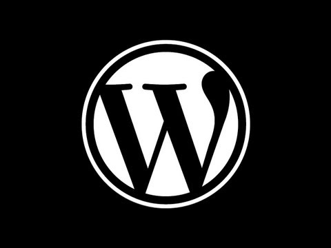 WordPress 3.4 – Seiten & Seiten-Templates (#5)