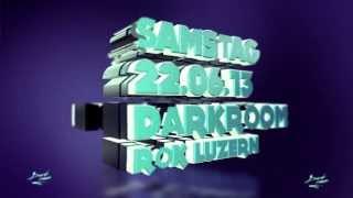 Nonton Darkroom  Juni 2013  Rok  Luzern Film Subtitle Indonesia Streaming Movie Download
