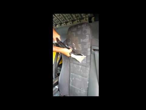 Guca Servis Pranje enterijera kamiona-064-22 67 487- Arandjelovac