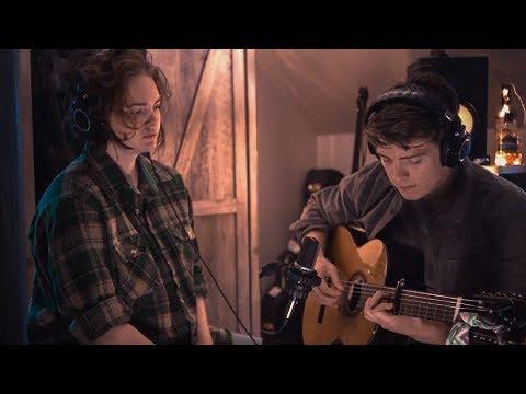 Fleetwood Mac - Landslide (Cover) w/ Sierra Eagleson