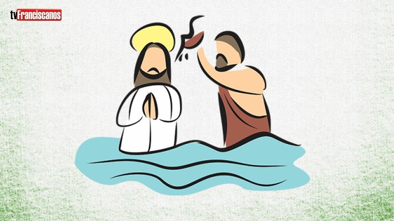 [Palavra da Hora | Paulo batiza grandes e pequenos]