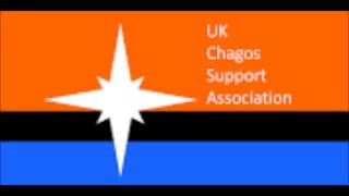 Chagossian return discussed by major South African media outlet