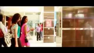 New Ethiopian Music 2015 By Tamrat Desta  - Lijemamregn New