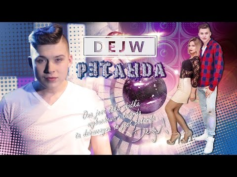 Dejw - Petarda