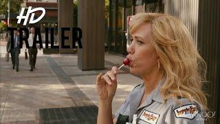 Nonton MASTERMINDS Trailer #2 2015 - Zach Galifianakis, Owen Wilson, Kristen Wiig Comedy Film Subtitle Indonesia Streaming Movie Download