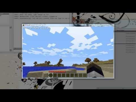 Wie Kann Man Online Spielen Minecraft - Minecraft spielen online