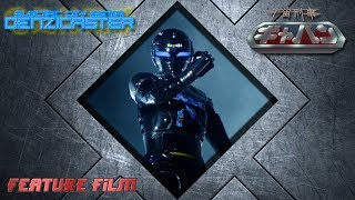 Nonton Denzicaster - Uchuu Keiji Gavan: The Movie Film Subtitle Indonesia Streaming Movie Download
