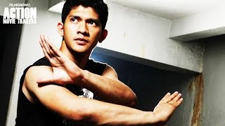 Video IKO UWAIS | Best Fight Scenes Clip Compilation MP3, 3GP, MP4, WEBM, AVI, FLV September 2018