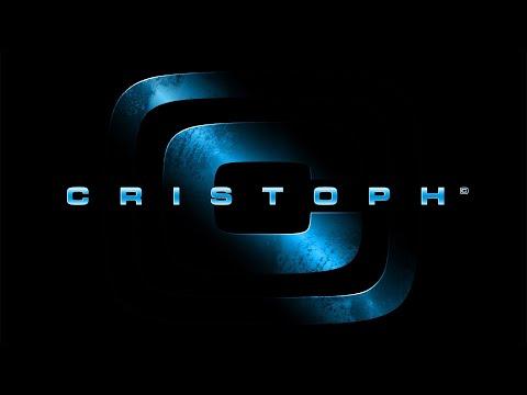 Cristoph ft. ARTCHE - Voice Of Silence (Original Mix)