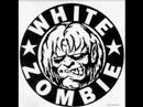 Dracula by White Zombie