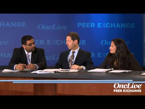 Pomalidomide in Multiple Myeloma