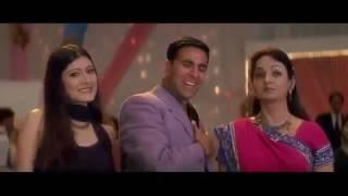 Woh Tassavur Ka Aalam Aitraaz (2004) Full 1080p HD Song Akshay Kumar and Kareena Kapoor