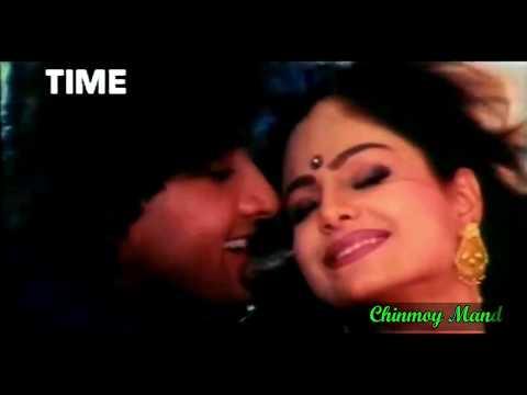 Video Tukur Tukur Dekhte Ho Kya 1080p || Massom Movie || Kumar Sanu Poornima Hit Song download in MP3, 3GP, MP4, WEBM, AVI, FLV January 2017