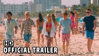 Nonton Plastic Official Trailer 1  2014    Ed Speleers Crime Comedy Movie Hd Film Subtitle Indonesia Streaming Movie Download
