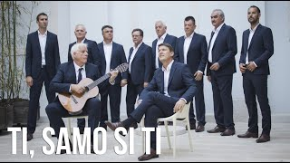 Ti, samo si ti - Tomislav Bralić i klapa Intrade (OFFICIAL VIDEO 2017)